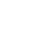 Driftwood Cafe Emsworth Logo